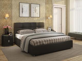 Кровать Жаклин с подъемным механизмом